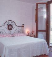 Casale Santa Giulia